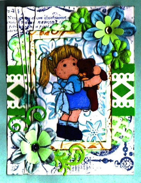 le 14 novembre 2012 : combo bleu blanc et vert dans carterie magnolia-shabby-avril-20121